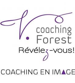 Coaching Forest