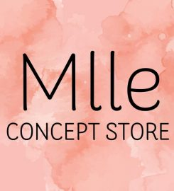 Mlle Concept Store
